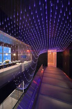 W New York - Downtown - hotel & residences :: Undisclosable