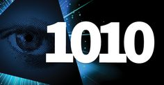 Hidden meanings of the number I have been seeing 1010 a lot-weird. And Not sure how true this all is but I find it fascinating. Angel Number 1010 Meaning, Angel Number Meanings, Angel Numbers, Astrology Report, Life Path Number, Numerology Numbers, Free Reading, Law Of Attraction, Did You Know