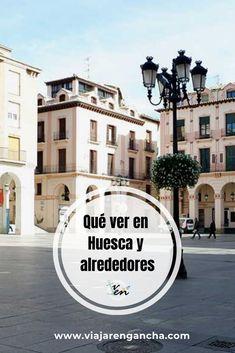 900 Ideas De Viaja A España Viajar Por España España Viajes