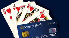 Australian Man Loses $200,000 Life Savings to Bali Card Game Scam - Indonesia Expat