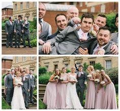Oulton-Hall-Wedding-Photography28