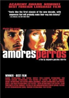 [#UPDATE!] Amores Perros (2000) Simple to watch film online HQ Full HD 1080p tablet ipad pc mac