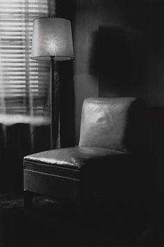 I want this in my office. It will be my thinking chair. Lee Friedlander, Aberdeen, Eugene Atget, Gelatin Silver Print, List Of Artists, Moma, White Photography, Artistic Photography, Street Photography