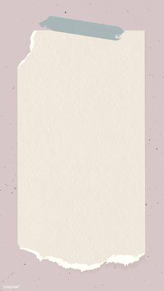 Powerpoint Background Design, Background Templates, Paper Background Design, Instagram Frame Template, Photo Collage Template, Bg Design, Pattern Texture, Polaroid Frame, Instagram Background