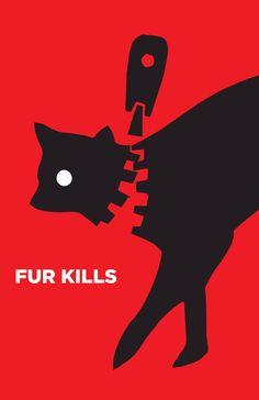 Fur Kills