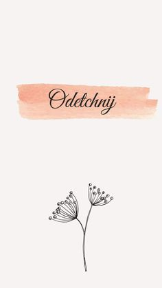 Odetchnij - tapeta na telefon, ładna grafika, tapety dla nastolatki, fajne teksty na tapetę Aesthetic Backgrounds, Phone Backgrounds, Texts, Cool Photos, Abs, Social Media, Pictures, Beauty, Instagram