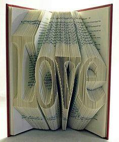 Amo leer.♥☜ツ