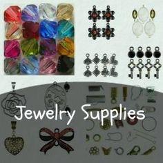 Creative Yet Easy Homemade Jewelry Wire Jewelry Rings, Jewelry Making Beads, Sea Glass Jewelry, Jewelry Making Supplies, Silver Jewelry, Silverware Jewelry, Craft Supplies, Silver Rings, Wire Crafts