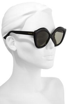 c928e48a838 112 Best (Sun)glasses images