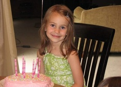 Allison Wyatt Sandy Hook Elementary School 12/14/2012
