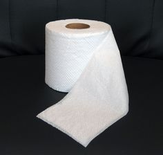 Toilet Paper Baby Shower Game-  PAss around toilet paper and everybody at the party takes as much as they THINK that will fit around mommy's belly. The person that gets it to match, around to end to end, wins. If they toilet paper does not reach or over laps, it's a loser.