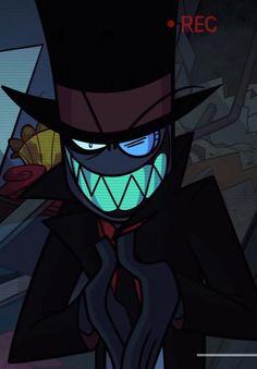Dicen que una sonrisa demuestra tu personalidad io veo much maldad :v