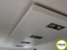 plafond spots - Google Search