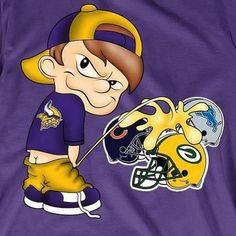 Minnesota Vikings Wallpaper, Nfl Vikings, Minnesota Vikings Football, Best Football Team, Football Art, Football Memes, Viking Wallpaper, Vikings Cheerleaders, Nfl Flag