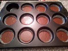 Stevia, Desserts, Blog, Cakes, Tailgate Desserts, Deserts, Cake Makers, Kuchen, Postres