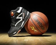 404624c2c0c Reebok Pump Omni Lite - Exclusive Online Only Re-Release