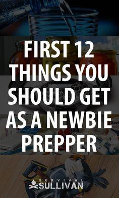 Survival List, Survival Items, Survival Supplies, Emergency Supplies, Urban Survival, Homestead Survival, Survival Prepping, Survival Skills, Wilderness Survival
