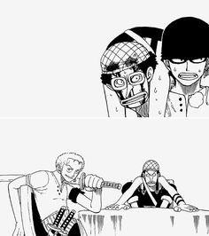 One Piece (@Onepiece_Frases) | Twitter