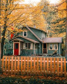 101 Perfect Dream House Exterior Ideas to Inspire - This is where you live and so you want it to be as functional and as comfortable as you can make it. The expense of moving is often very great and so .