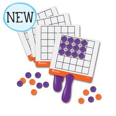 85 Best Maths Equipment For Your Classroom By A Plus