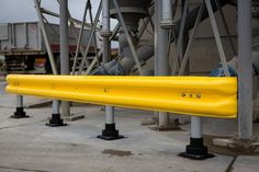 We are the top barriers suppliers in Dubai providing variety of barriers including manual arm barriers, hoop barriers, crash barriers and safety barriers. Dubai Uae, Design