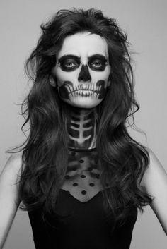 #stocksytip #halloween: Day of the Dead / Dias De Los Muertes