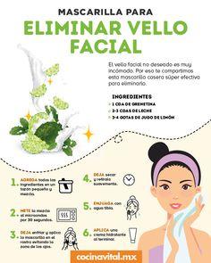 Beauty Care Routine, Beauty Routines, Beauty Hacks, Facial Tips, Body Spa, Homemade Skin Care, Beauty Recipe, Tips Belleza, Natural Cosmetics