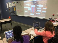 Using Padlet to discover Prime and Composite numbers. Students create rules based on the properties of multiples to determine if a number is prime or composite. Math 5, Math Teacher, Prime And Composite Numbers, Use Google, Fifth Grade Math, Order Of Operations, Hands On Activities, Elementary Math, 5th Grades