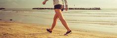 Polta rasvaa kävelemällä