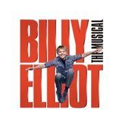 Billy Elliot the Musical, Boston Opera House 7/24