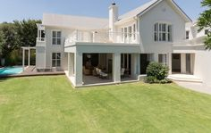 5 Bedroom House For Sale in Welgedacht Contact: Lindie Gaigher 082 718 7043 021 910 1697 Property For Sale, Bedroom, Outdoor Decor, House, Home Decor, Decoration Home, Home, Room Decor, Bed Room