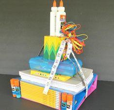 23 Teacher Gifts to Make with Your Kids | AllFreeKidsCrafts.com