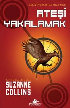 Booktopia has The Hunger Games Trilogy : Catching Fire (USA Edition), Book 2 by Suzanne Collins. Buy a discounted Hardcover of The Hunger Games Trilogy : Catching Fire (USA Edition) online from Australia's leading online bookstore. Katniss Everdeen, Katniss Et Peeta, Mockingjay Pin, The Hunger Games, Hunger Games Trilogy, Suzanne Collins, Ms Collins, I Love Books, Great Books