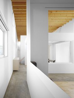 Gallery - Polyphonic / Jun Igarashi Architects - 8