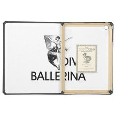 >>>best recommended          TOP Diva Ballerina Case For iPad Air           TOP Diva Ballerina Case For iPad Air We have the best promotion for you and if you are interested in the related item or need more information reviews from the x customer who are own of them before please follow the li...Cleck Hot Deals >>> http://www.zazzle.com/top_diva_ballerina_case_for_ipad_air-256814810644045311?rf=238627982471231924&zbar=1&tc=terrest