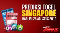 prediksi sgp hari ini - prediksi singapore hari ini rabu 28 agustus 2019... Hongkong, Singapore, September, Make It Yourself, Youtube, Blog, Blogging, Youtube Movies