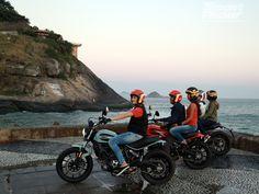2016 Ducati Scrambler First Look Ducati Scrambler Sixty2, Ducati Motorcycles, Touring Bike, Hd Wallpaper, Wallpapers, David Sutcliffe, Vehicles, Lighter, Wallpaper In Hd