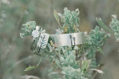 ring shot idea - British Columbia Wedding from The Nickersons