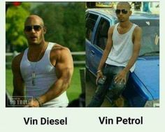 mzansi memes no chill in * mz wallace Stupid Funny Memes, Funny Pranks, Funny Relatable Memes, Haha Funny, Funny Texts, Hilarious, Vin Diesel, 3008 Peugeot, Peugeot 206
