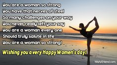 24286-womens-day-messages