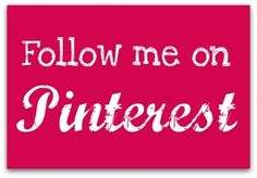 I will get you ✔500+ PINTEREST Followers,✔500+ Repins and ✔500+ Likes of your Pins in less than 12 hours without need of your password for $5