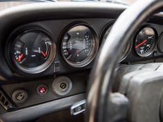 1974 Porsche 911 Carrera RS 3.0 | Amelia Island 2017 | RM Sotheby's