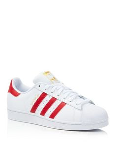 buy popular 01372 b6b03 Zapatillas Adidas, Estilos Informales, Zapatos De Moda, Gorras, Hombres,  Superstars Shoes