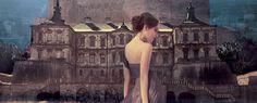[Resenha] Elena: a filha da princesa, de Marina Carvalho