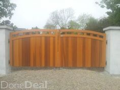 Garden Sheds Limerick garden sheds, arches and more . | aurie timber products