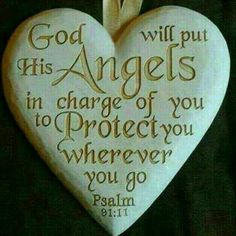 Sending prayers and love along with you! Thank you so much for your loving prayers for us.Love you Grace. Biblical Quotes, Prayer Quotes, Religious Quotes, Bible Verses Quotes, Bible Scriptures, Spiritual Quotes, Faith Quotes, Positive Quotes, Angel Quotes