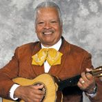 Smithsonian Folkways - ¡Que Viva el Mariachi! Music, Meaning, and Movimiento