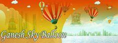 Balloon manufacturers
