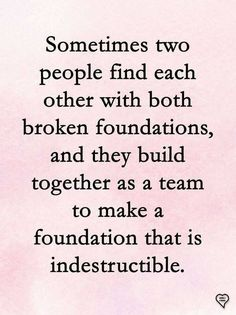 Realtionship Quotes