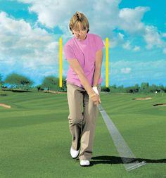 3 Skills Every Golfer Needs